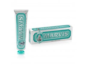 Marvis anise mint ne teri
