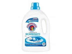Chante gel bicarbonato 30