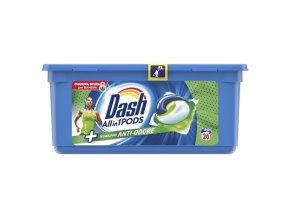 Dash anti odore