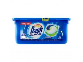 Dash classico 25