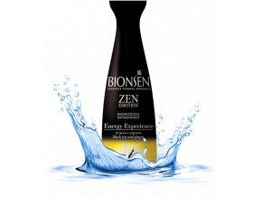 Bionsen zen energy