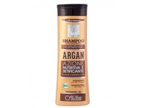 Nani argan šampon