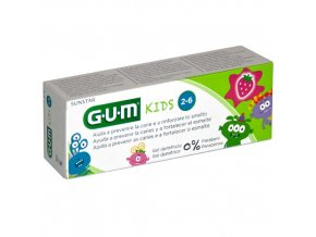 Gum kids 2 6