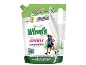 Winnis sport