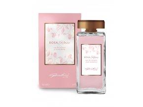 Gandini Rosa Rose 100