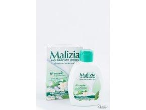 Malizia intimní gel antibakteriální Rinfrescante, 200 ml
