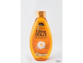 Garnier UltraDolče Bagnodoccia Ultra Delicato