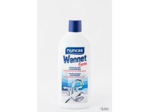 Nuncas čisticí prostředek na vodní kámen Forte, 500 ml