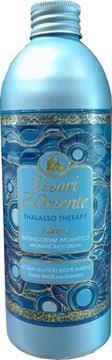 Tesori d'Oriente pěna do koupele Thalasso Therapy, 500 ml