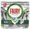 Fairy kapsle do myčky All In One Platinum, 15