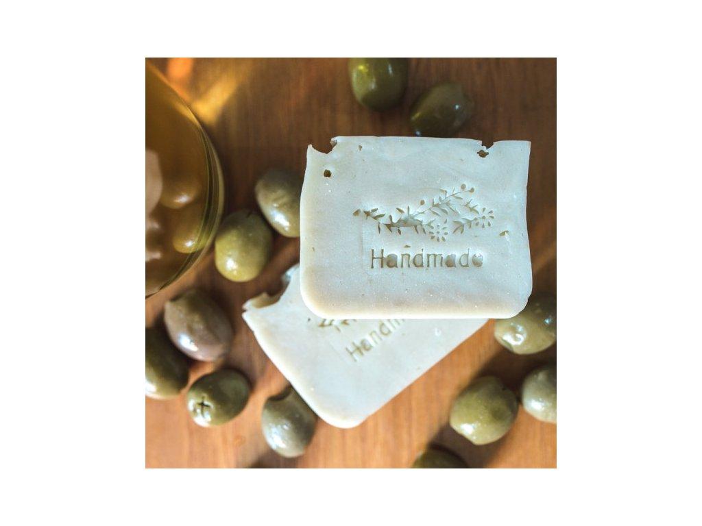 olivove