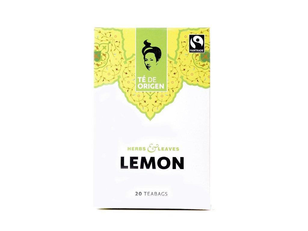 caj citron
