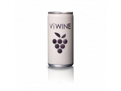 vino bile