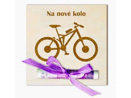 na nove kolo