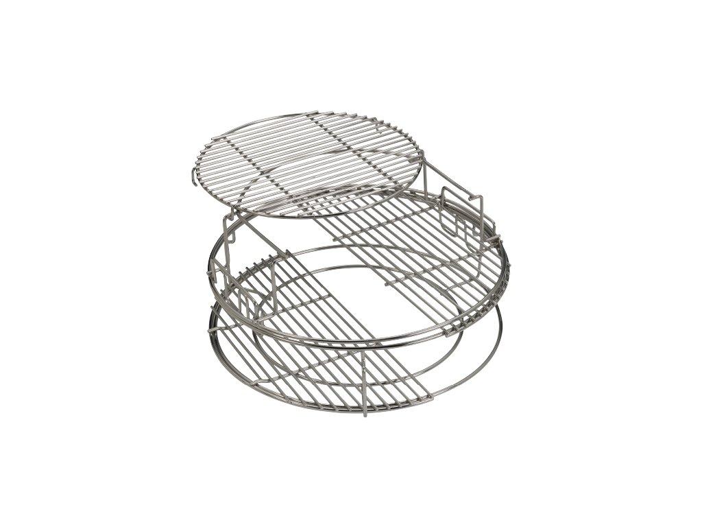 eggspander 120762 800x500