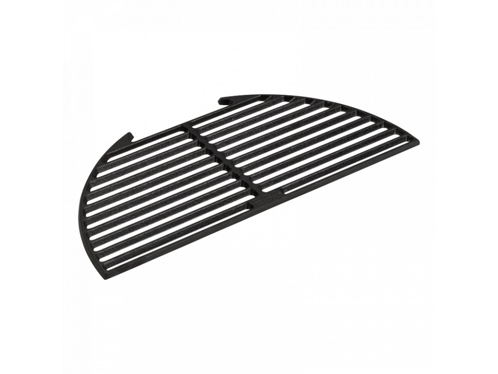 eggspander cast iron half grid 120786 800x800