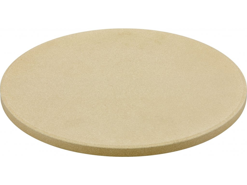 Rösle pizza kámen Vario pr. 30cm