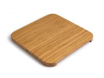 hoefats Cube Board bambusová deska
