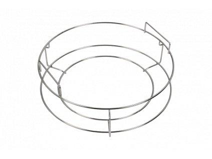 topimage 1 piece conveggtor basket 800x533 1