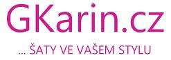 GKarin.cz