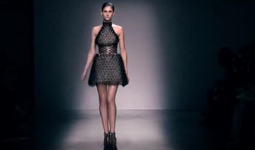 Budoucnost módy