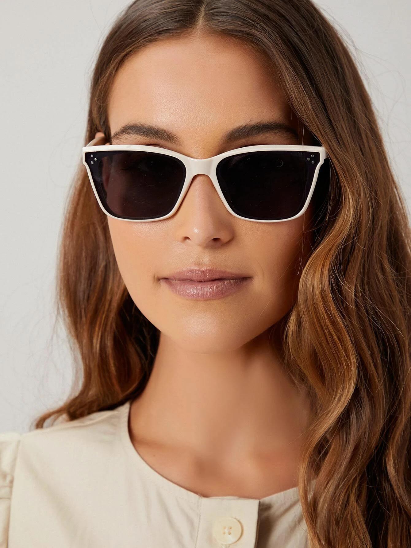 Sluneční brýle Glamor