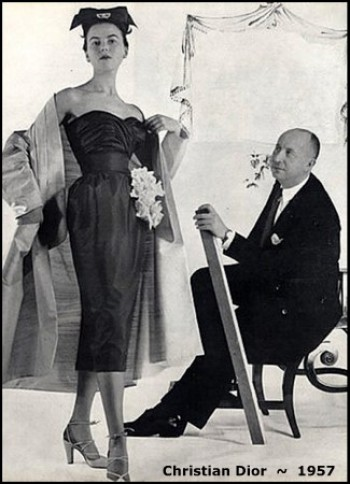 Dior-photo-1957-e1292280350413