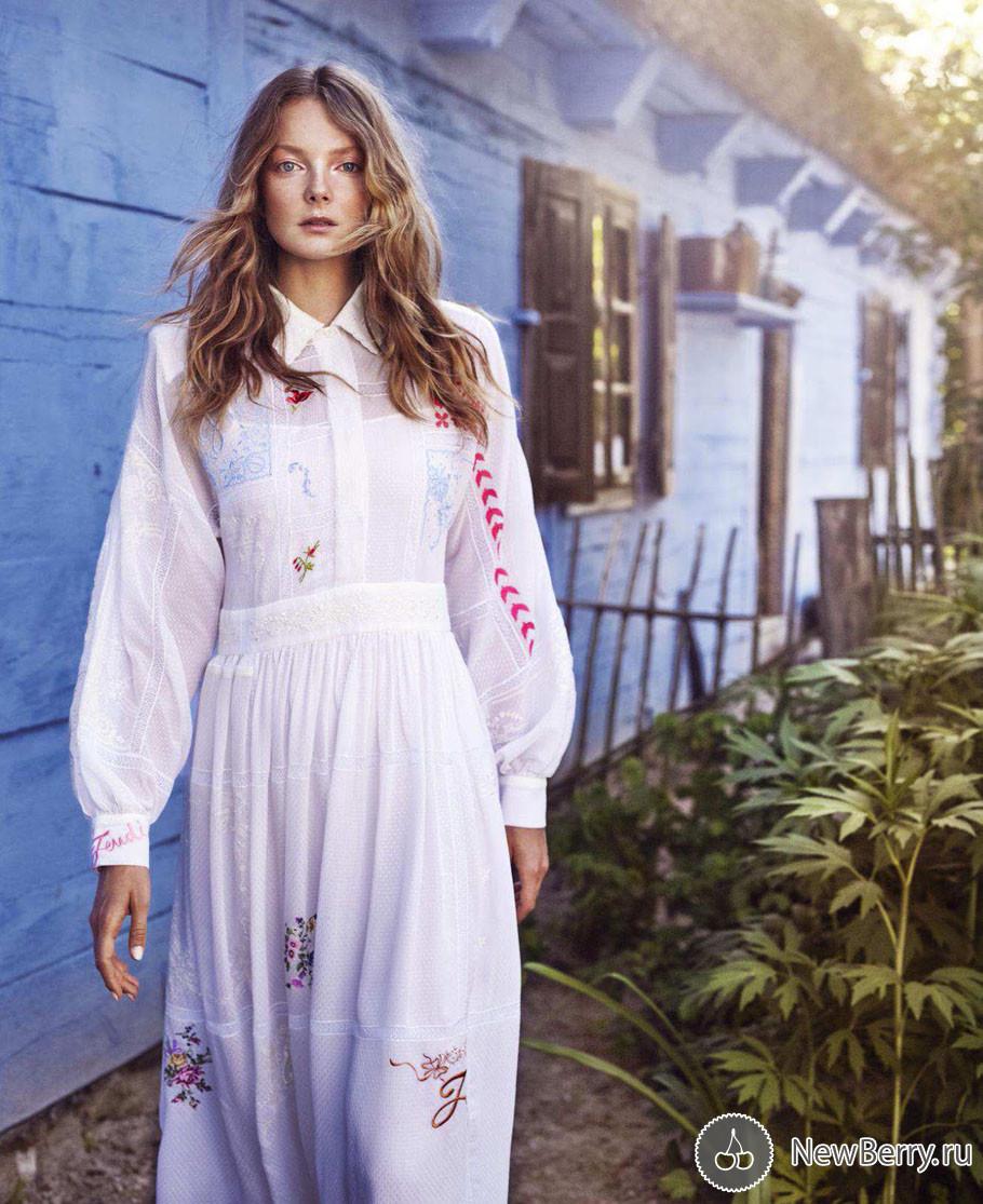 NEW-BERRY-DRESS-YELLOW-WHITE