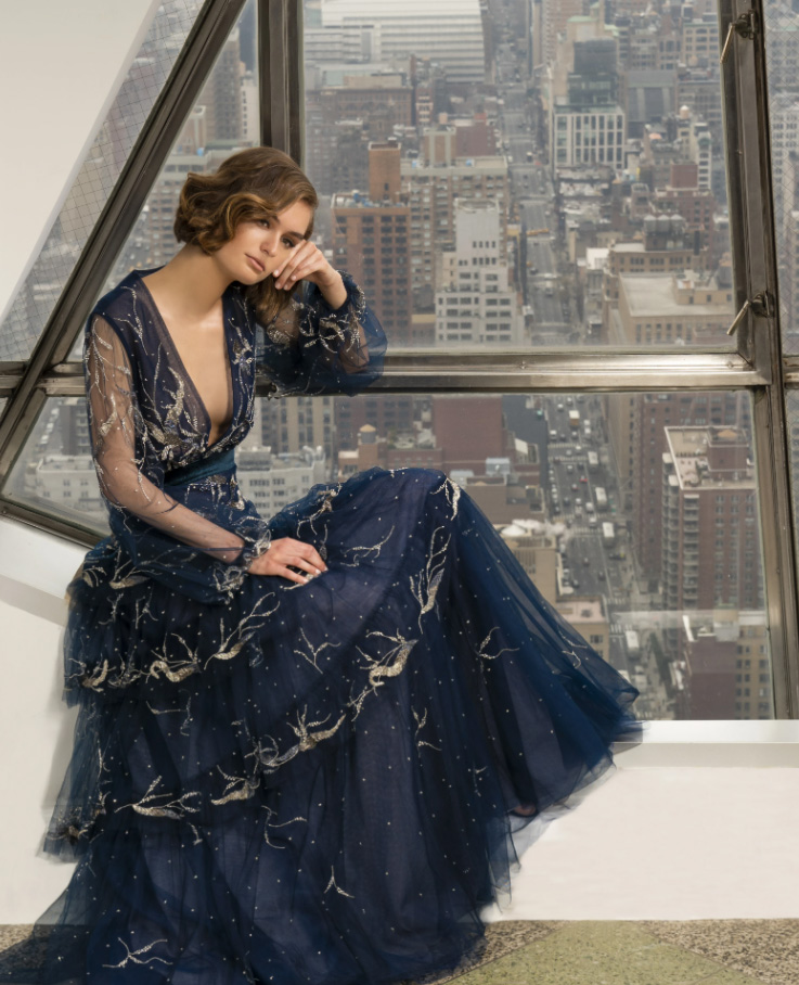REEM-ACRA-COLLECTION-GLAMOUR