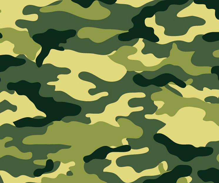 camo-camouflage