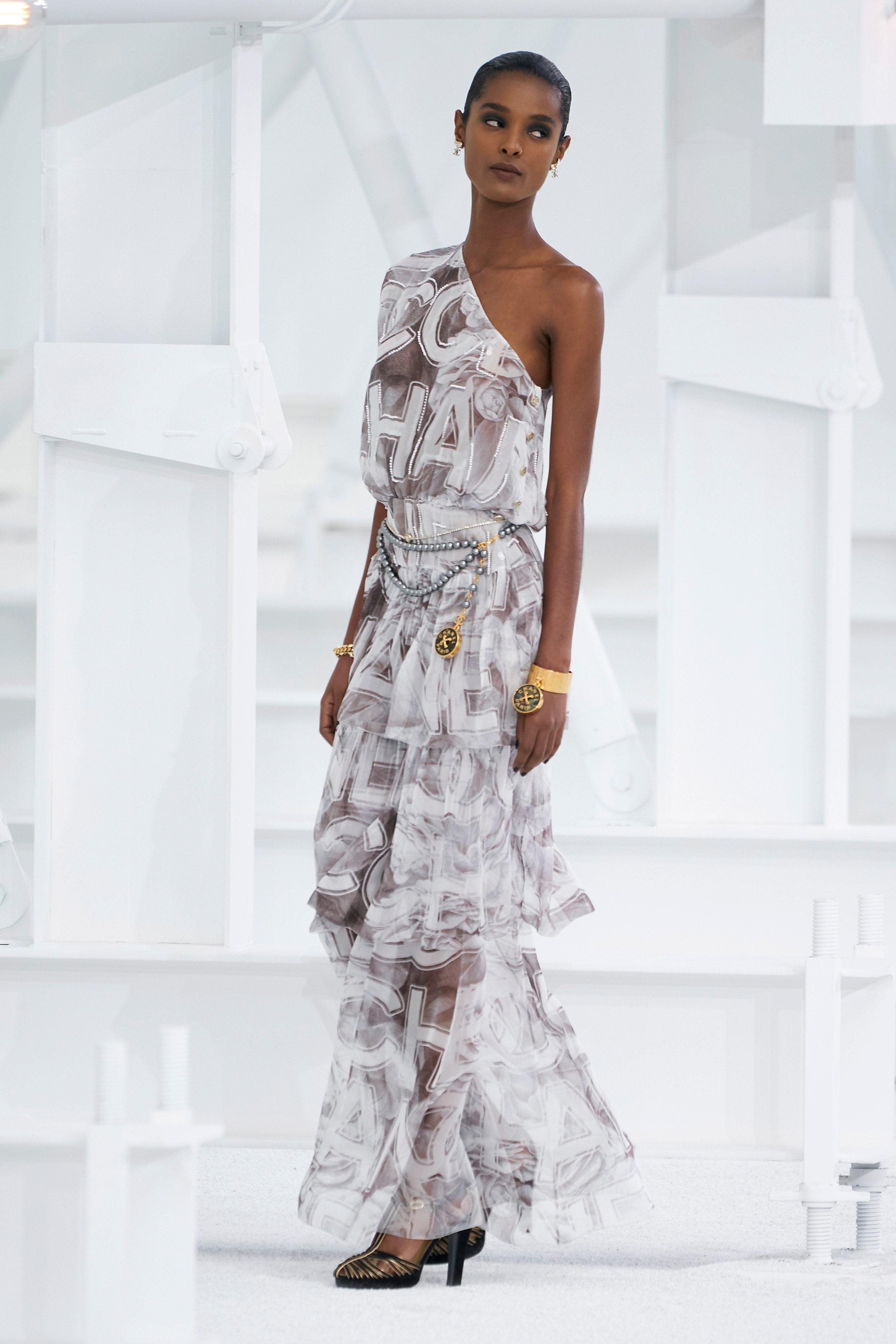 modni-kolekce-channel-ready-to-wear-2021-spring-summer-10