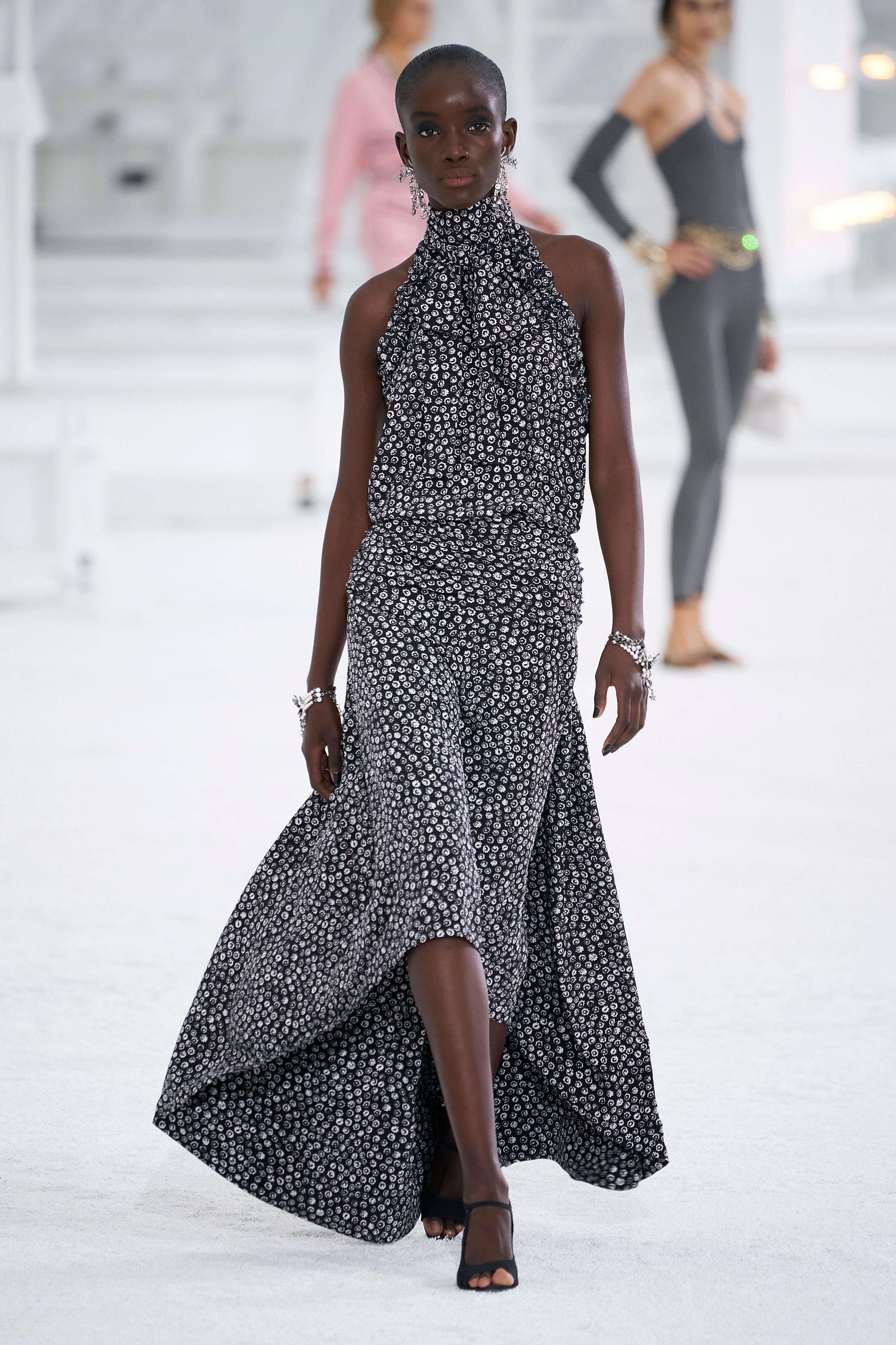 modni-kolekce-channel-ready-to-wear-2021-spring-summer-3
