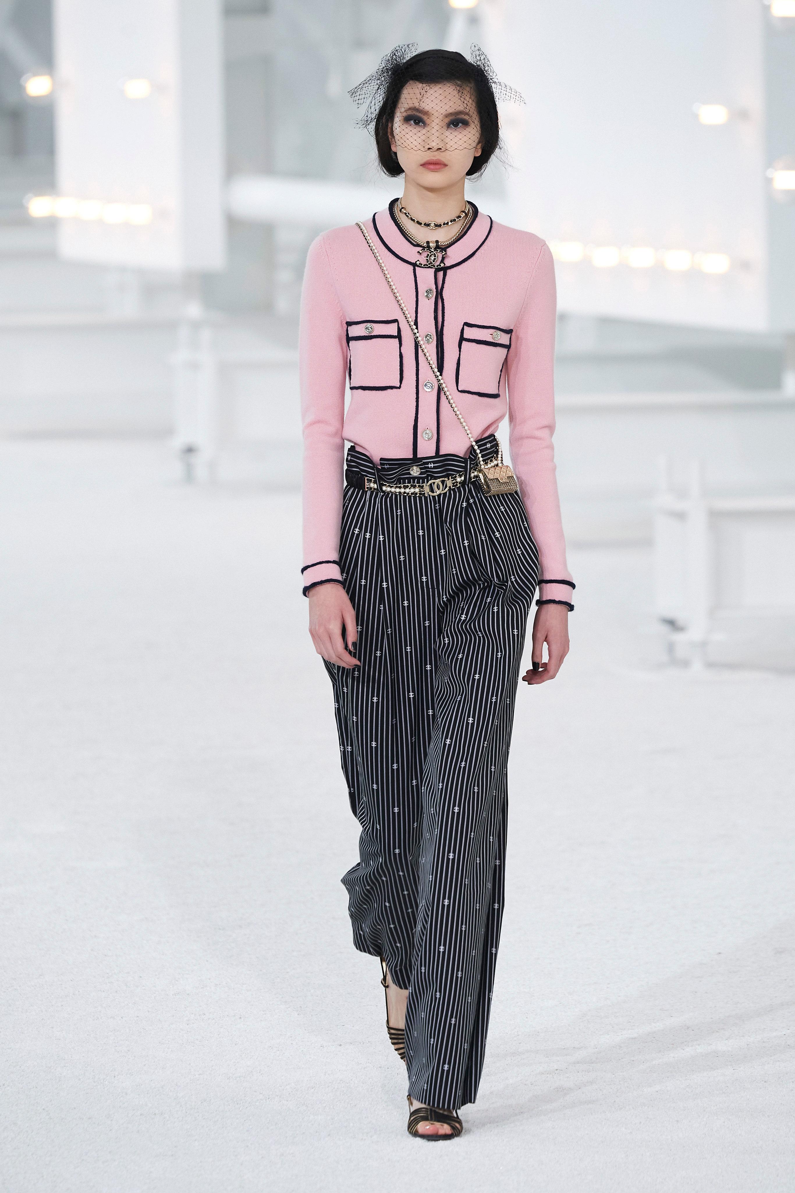 modni-kolekce-channel-ready-to-wear-2021-spring-summer-5