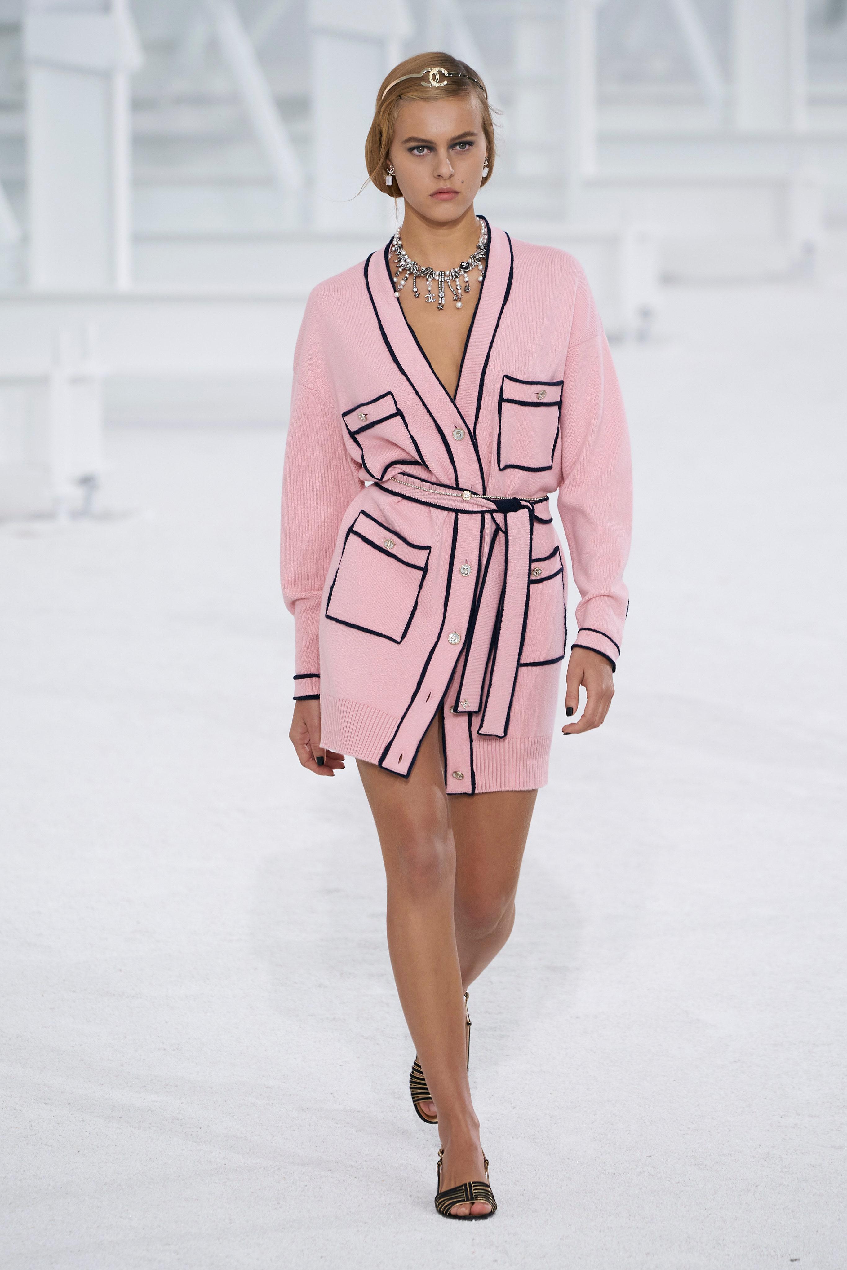 modni-kolekce-channel-ready-to-wear-2021-spring-summer-6