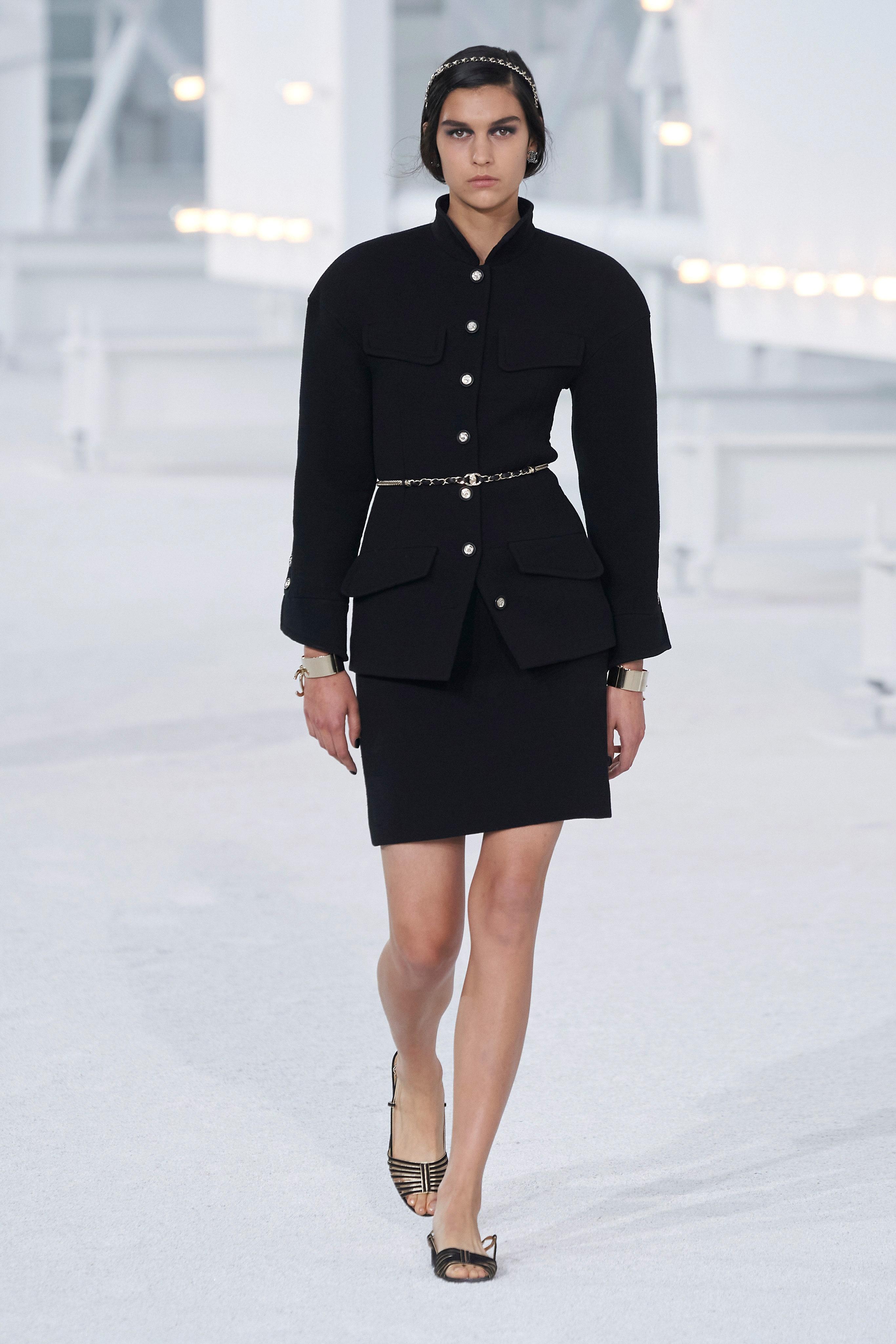 modni-kolekce-channel-ready-to-wear-2021-spring-summer-8