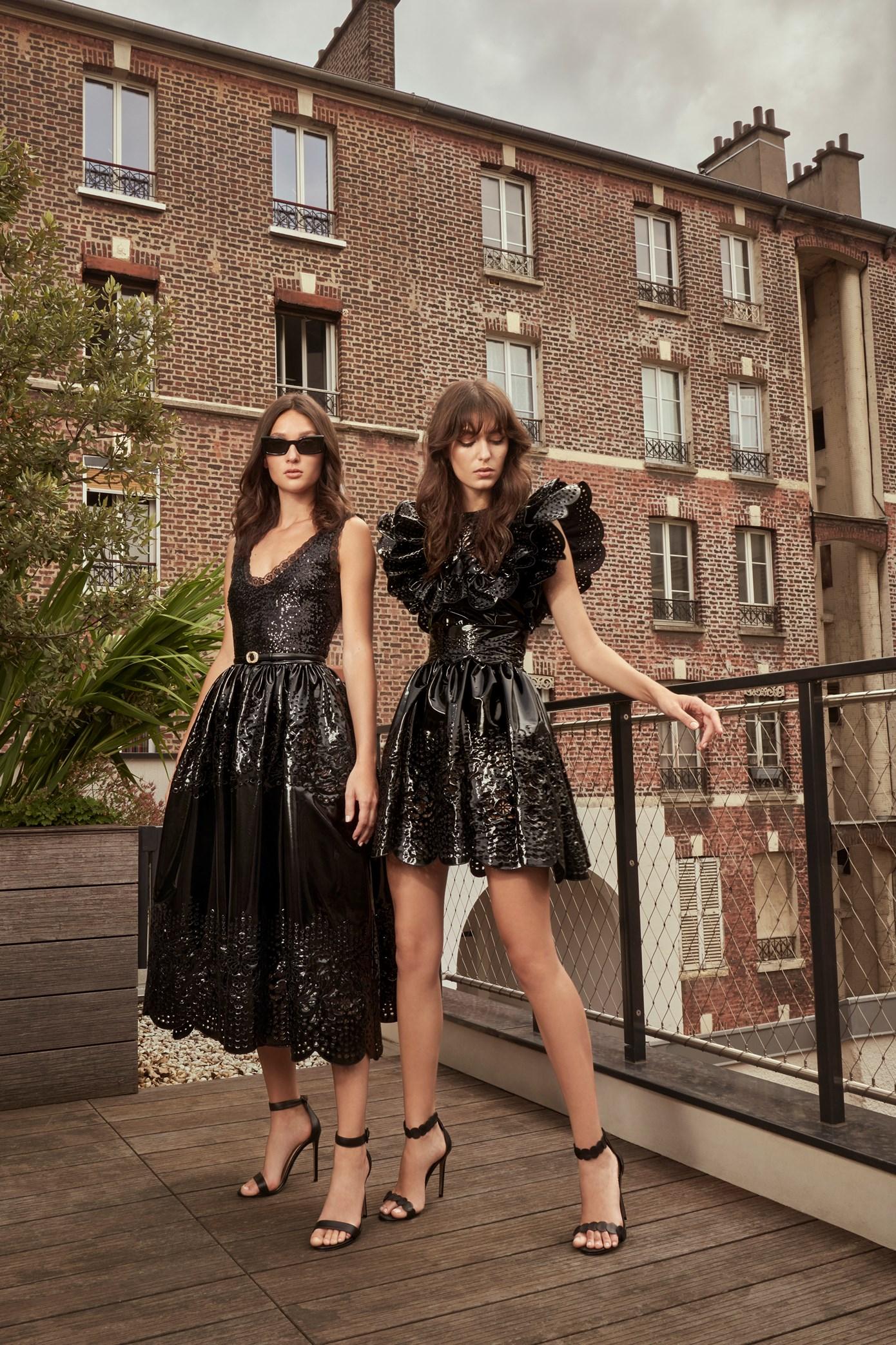 damske-modni-kolekce