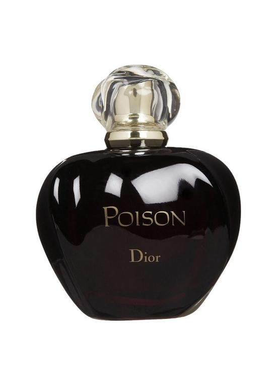 dior-poison-kolekce