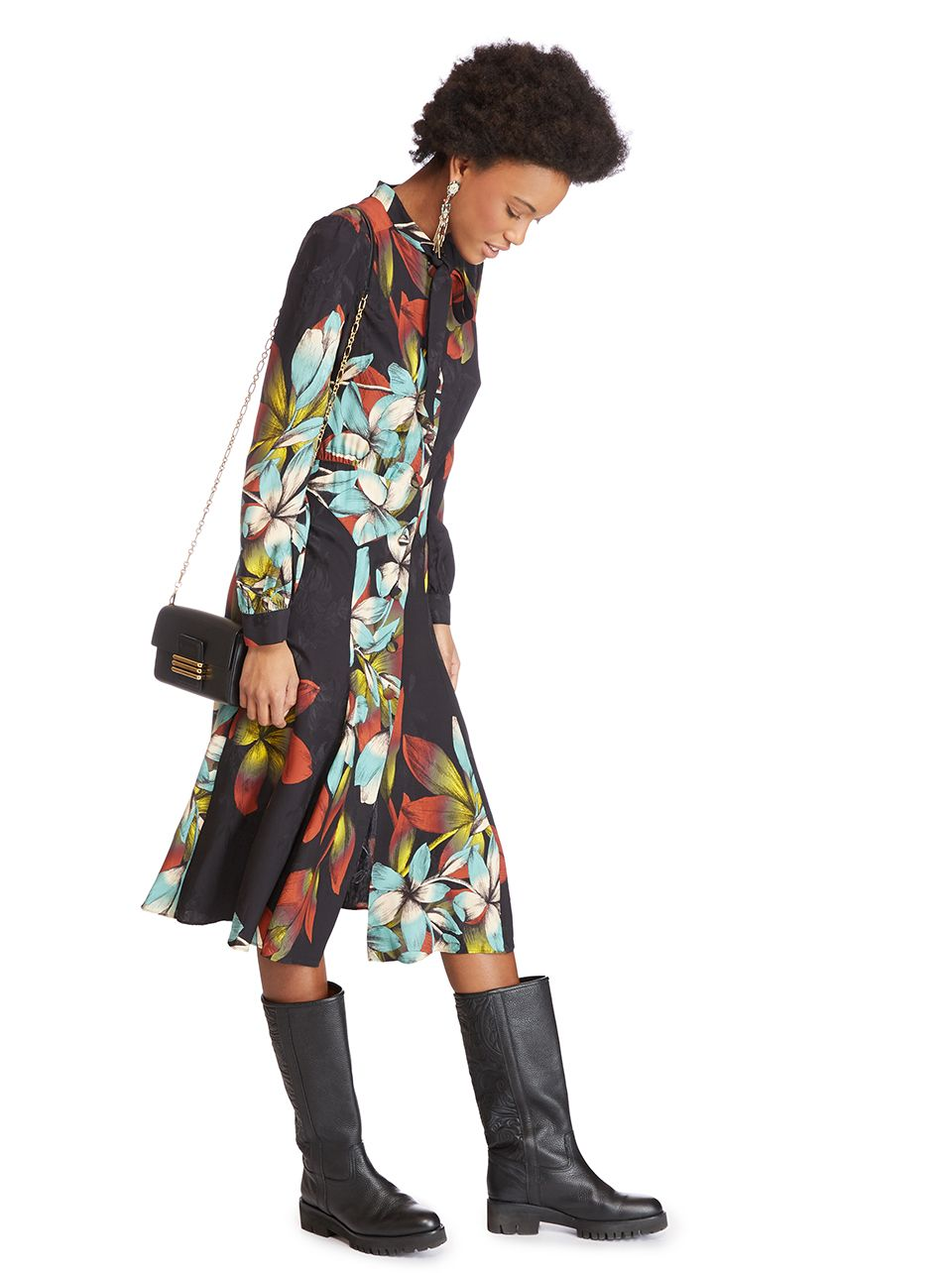 etro-new-collection-glamor