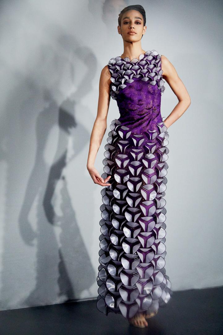 iris-van-herpen-modni-navrhar