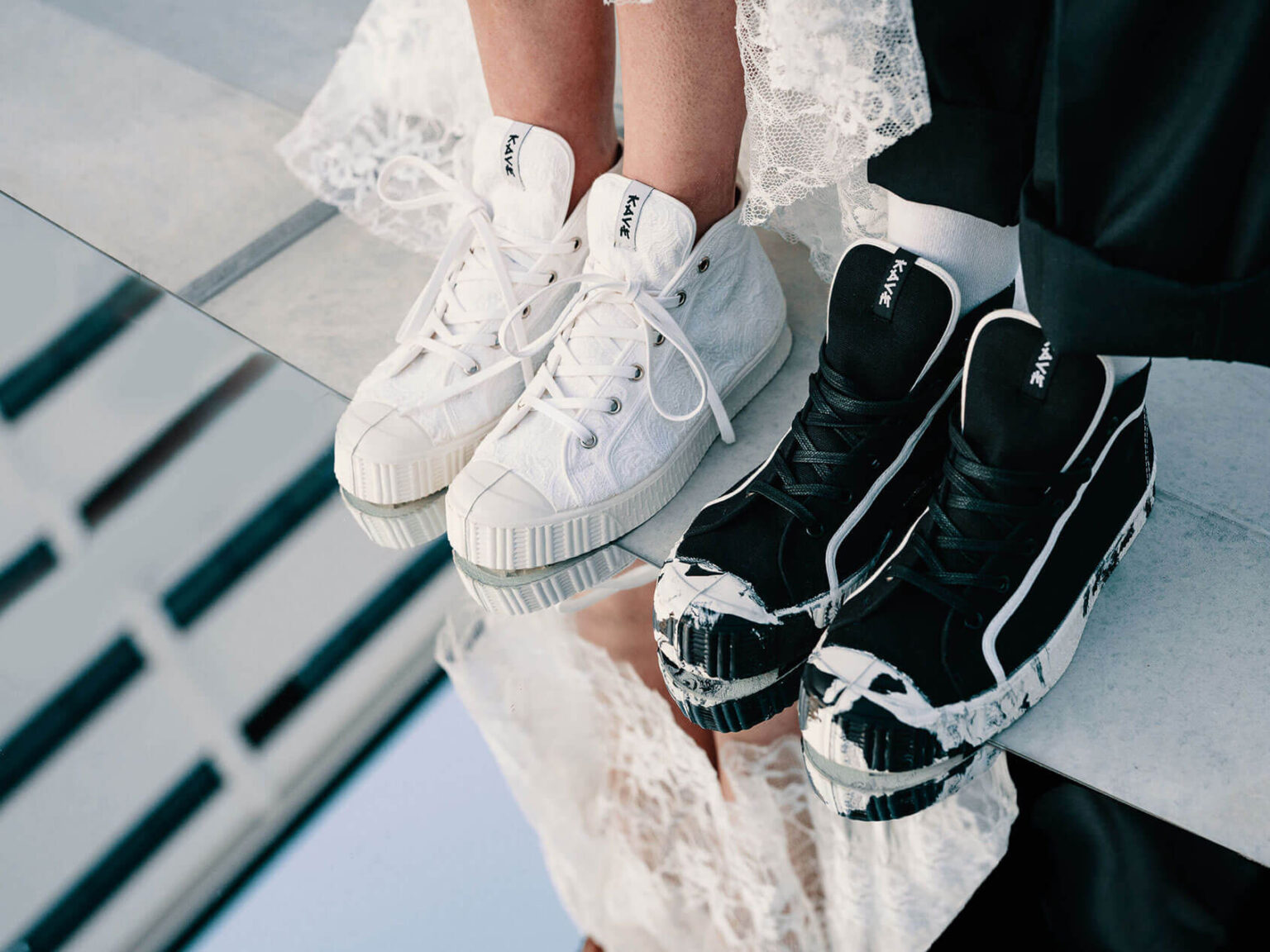 kave-footwear-svatebni-tenisky-1536x1152