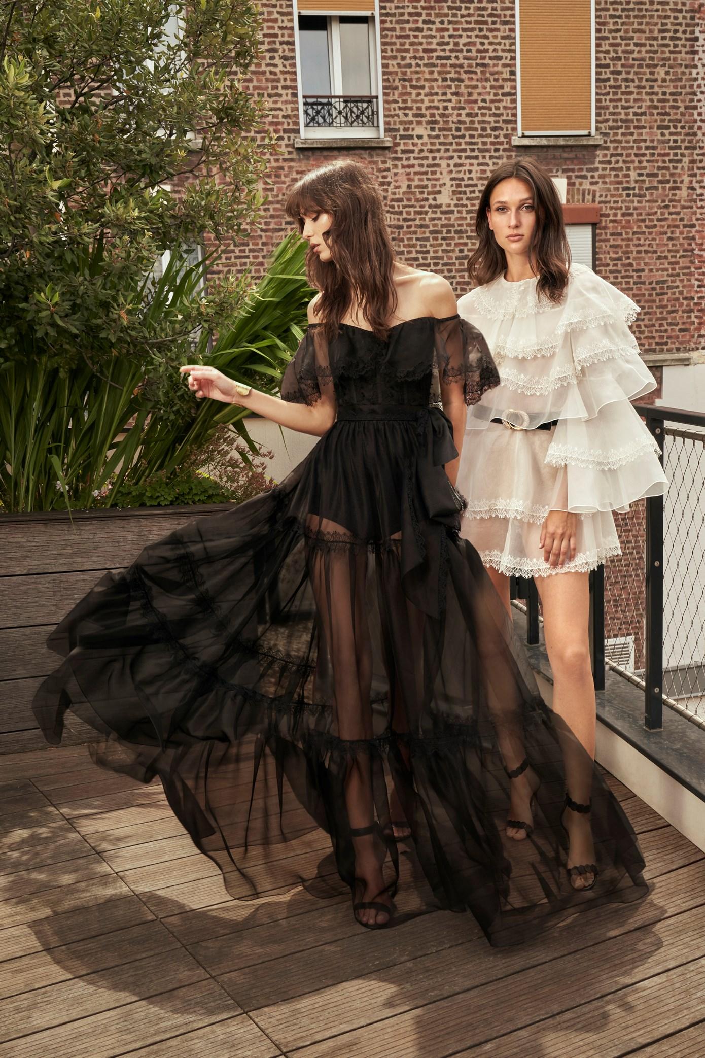 moda-styl-design-kolekce-2022