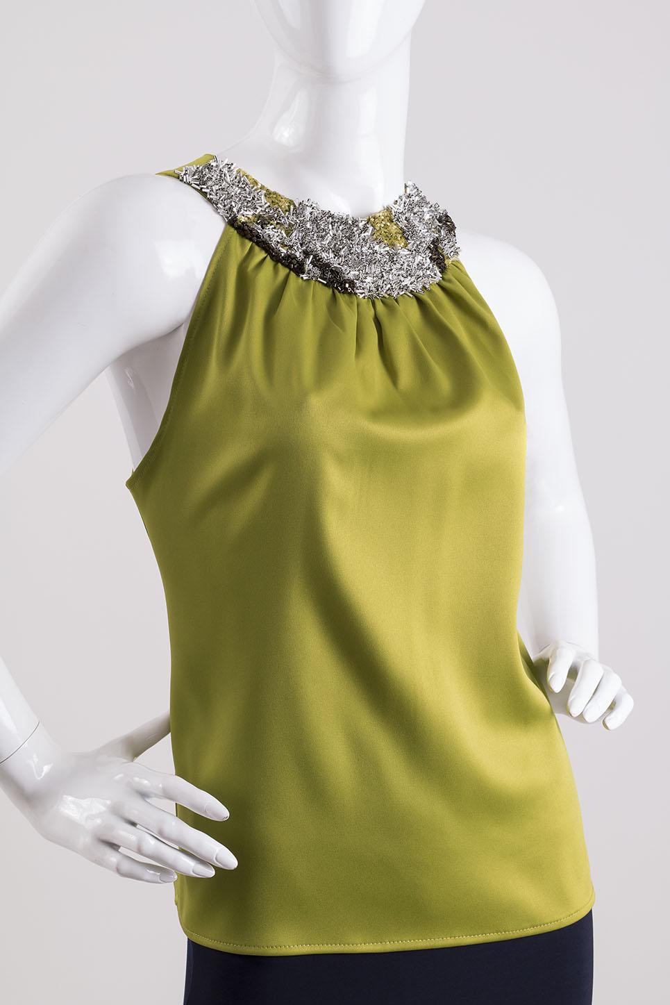 zelene-topy-tilka-tricka-glamor