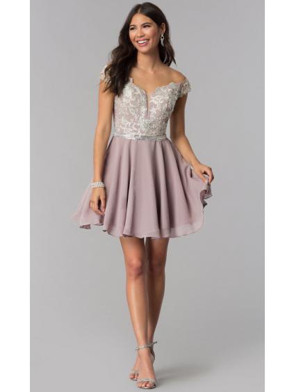krasne saty s krajkou tutu sukni svatebni pro vysoke postavy