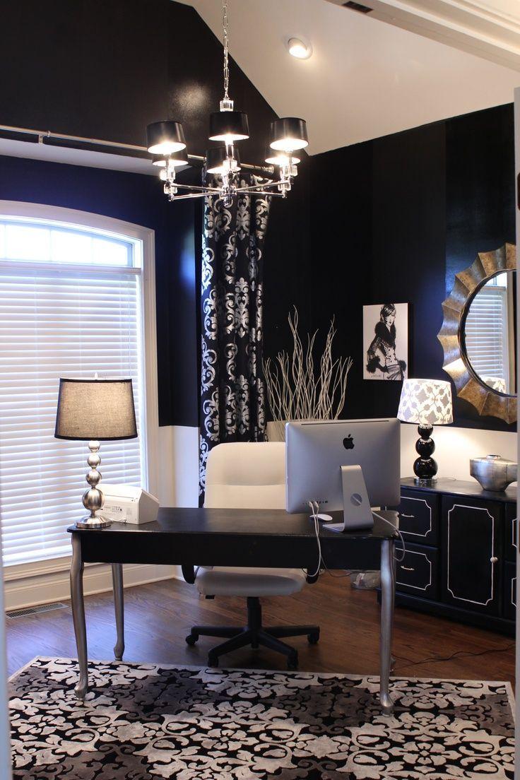 Top 3 nástenných zrkadiel pre home office