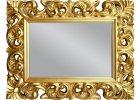 Barokové zrkadlá