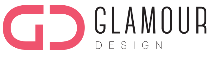 Glamour Design