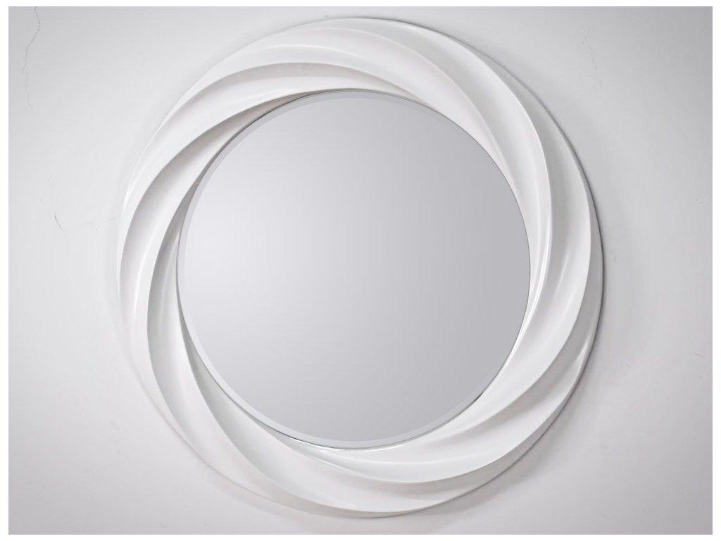Zrkadlo Marseille W 80x80 cm - Glamour Design 1