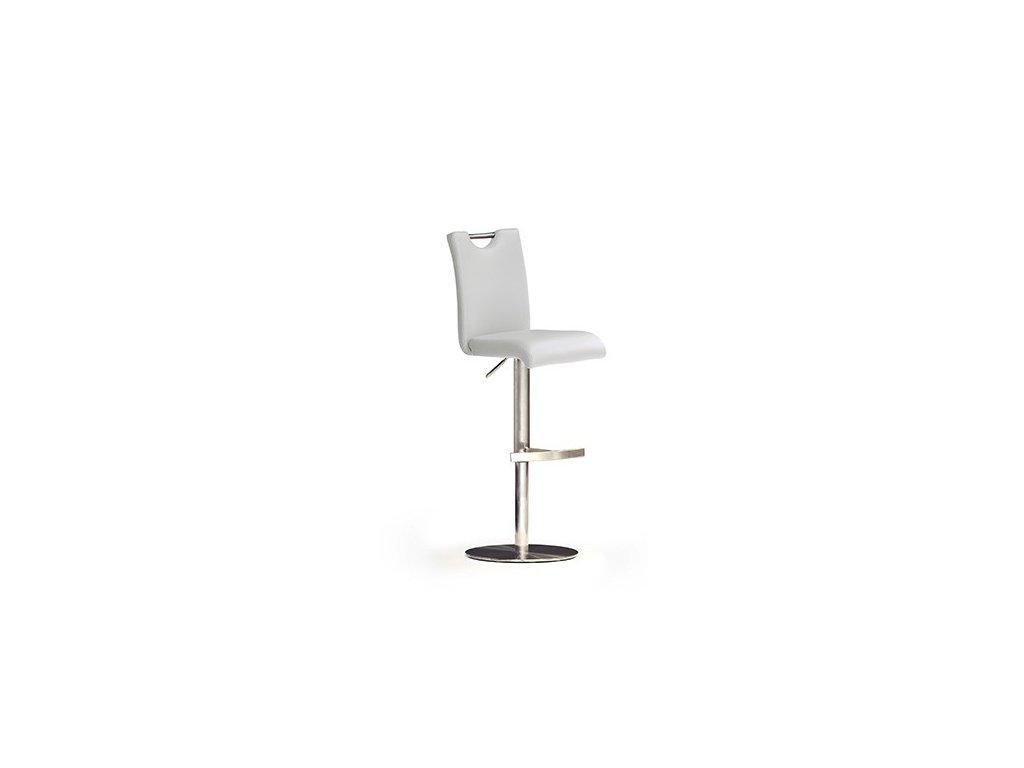Barová stolička Bardo II - Glamour Design 1