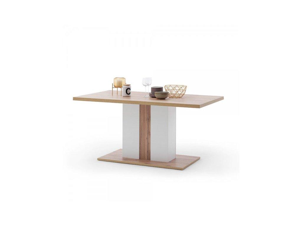 Jedálenský stôl CALI