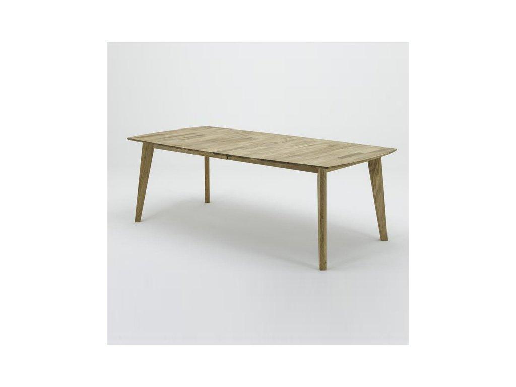Jedálenský stôl Jannis
